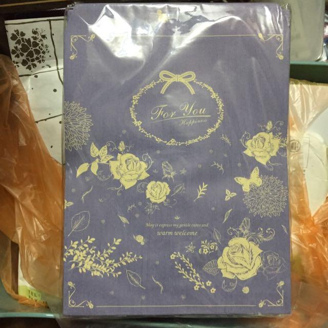 含運🤖禮物包裝紙袋