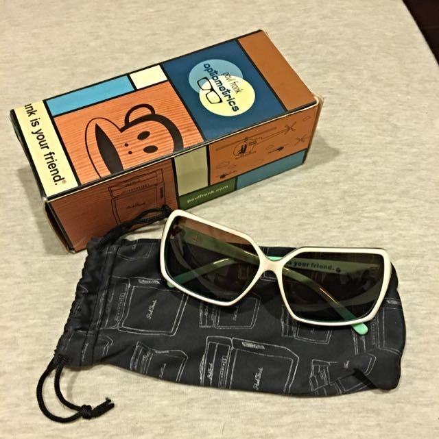 Paul Frank 太陽眼鏡