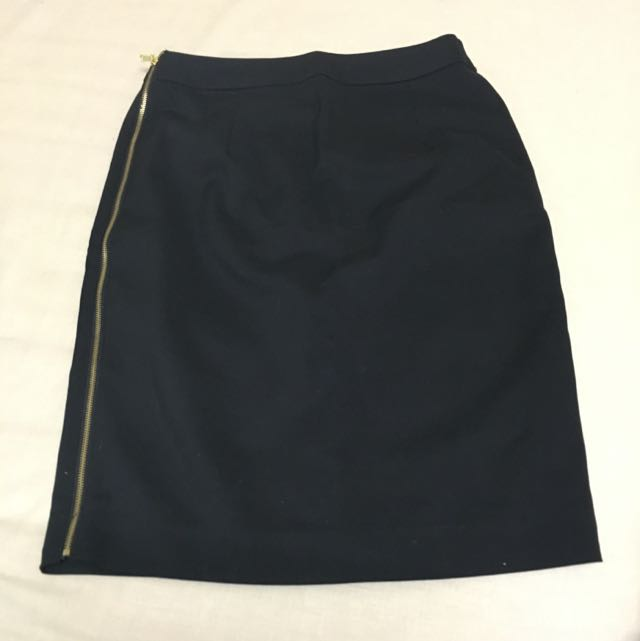 Portmans Skirt
