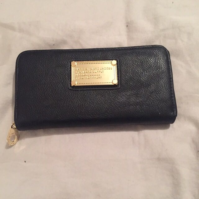 Replica Marc Jacobs