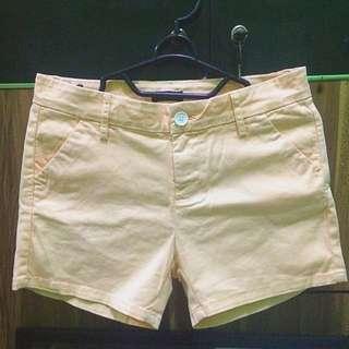 Short Pant - Tirajeans