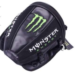 Monster Tail Bag