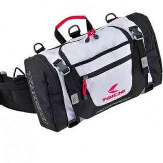 Rs Taichi RSB 268 Waterproof Pouch/Bag