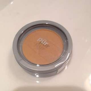Pur Pressed Makeup