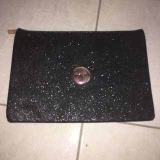 Mimco Laptop Case
