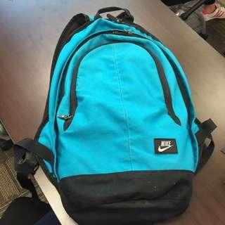 Nike Sportswear Bag Pack