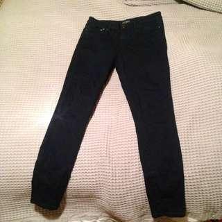 Jeanswest 7/8 Skinny Jeans
