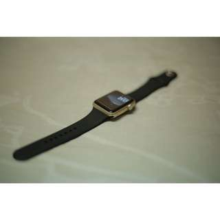 Apple Watch Sport (Price Reduced)