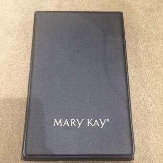 Mary Kay Mirror