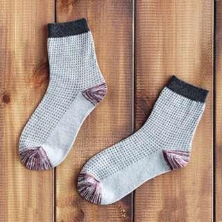 Clearance Sock