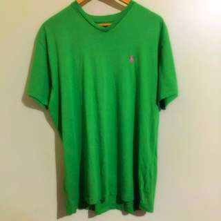 **PRICEDROPPED**Polo Ralph Lauren Shirt