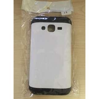 Samsung J5 Slim Armor Case