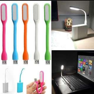 USB LED LIGHT (white Colour)