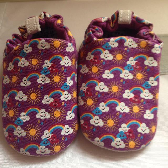 品牌手工鞋