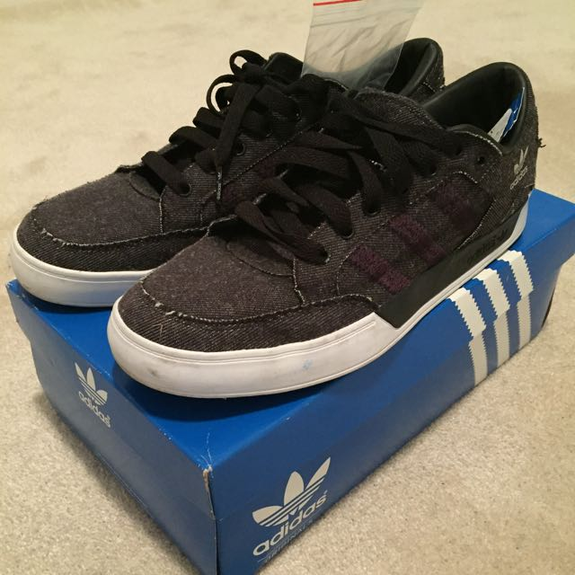 Adidas Polson ST - Brand New In Box
