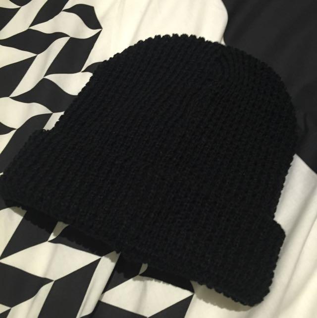 ASOS Wool Beanie Brand New