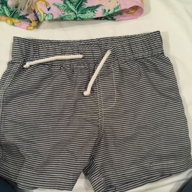 Cotton On Shorts Size 4