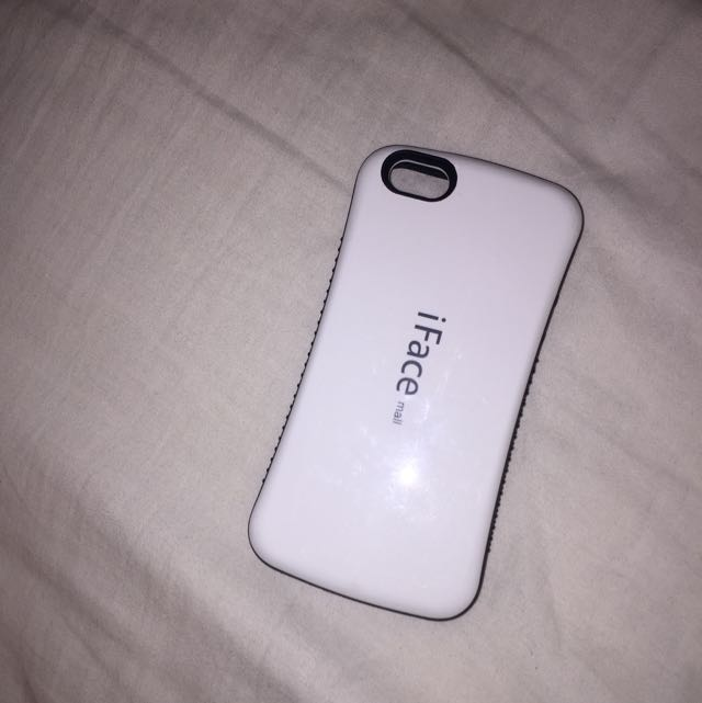 iface phone case