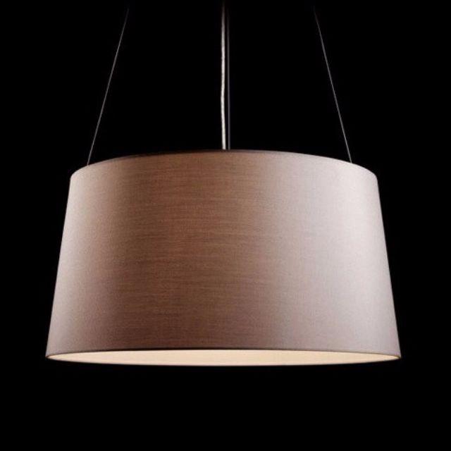 IKEA-意大利吊燈(全新品)