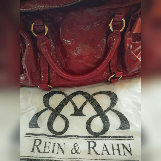 Leather Handbags #junegaragesale