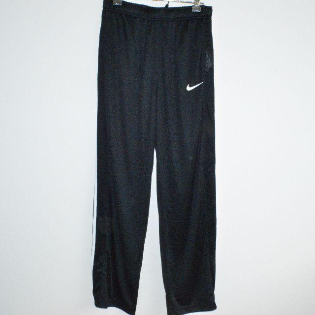 Nike trackpants fits 8-12
