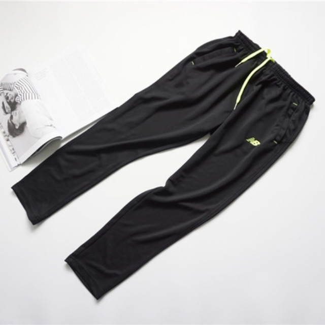 [private sales]New Balance Trackpants Unisex - free shipping