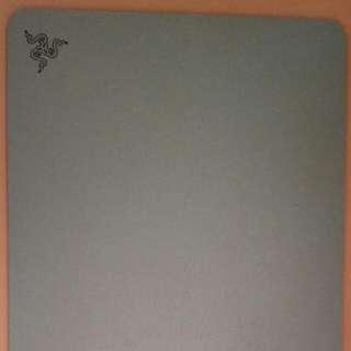 Razer Scarab Mousepad