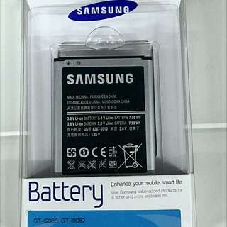 Samsung Grand Duos/i9082 Battery