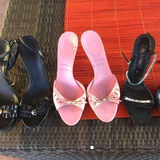 Designer Shoes Bulk