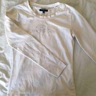 Sport blouse