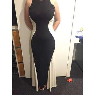SWTE WOMAN DRESS 💃🏽