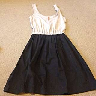 Cotton On Dress Size S