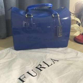 Furla Authentic Candy Bag