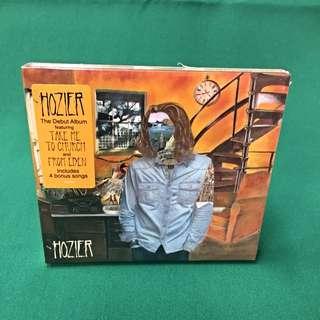Hozier- Debut Album