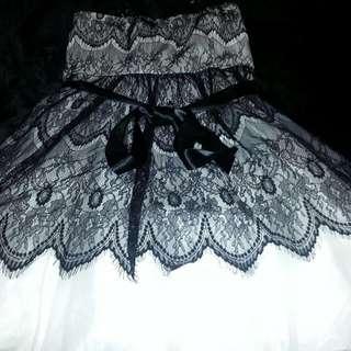 REDUCED!! Elegant Cocktail Dress