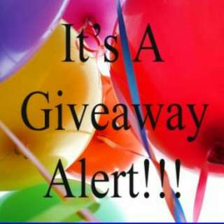 SERIOUSLY AWESOME GIVEAWAY!!! Yup! All For FREE!! BN, BNWT, Pre💗 Ladies Clothing Items