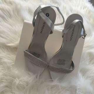 Formal Heels Size8