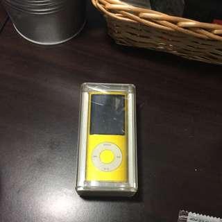 iPod Nano 8G