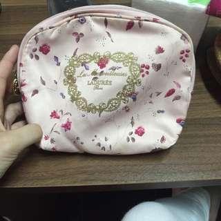 時尚名媛化妝包