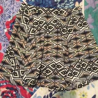 Cotton On Body Skirt
