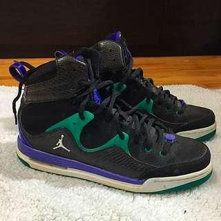 Air Jordans Retro