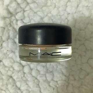 MAC Cosmetics Paintpot