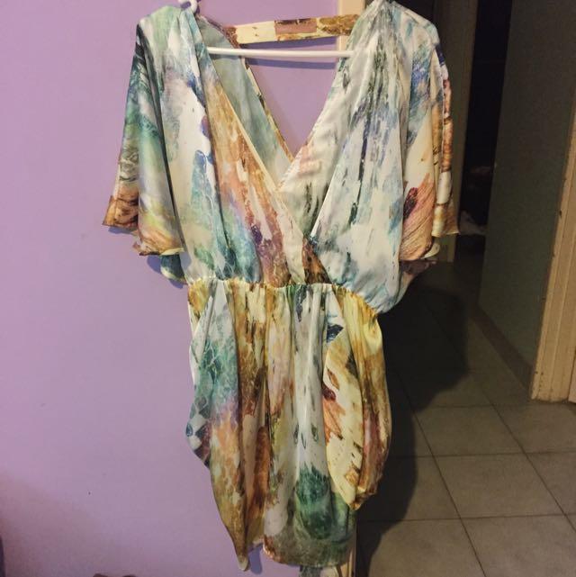 Cooper St Dress Size 12