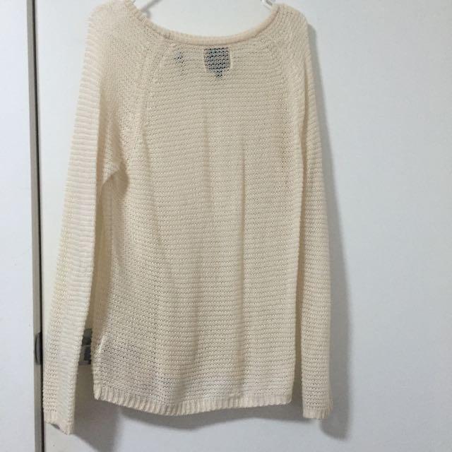 Cotton On Knit