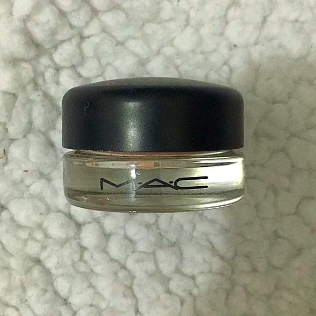 MAC Cosmetics Paintpot