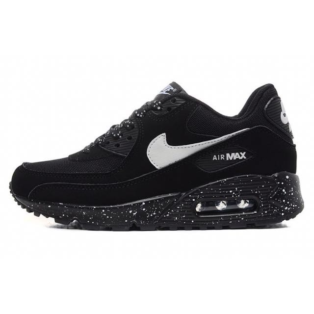 Air Max Oreo 90 Top Sellers, UP TO 61% OFF