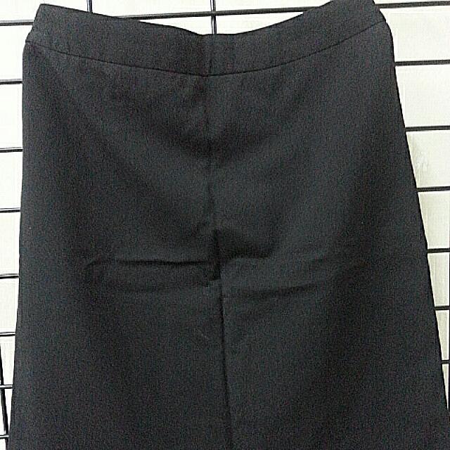 Office Skirts (2)
