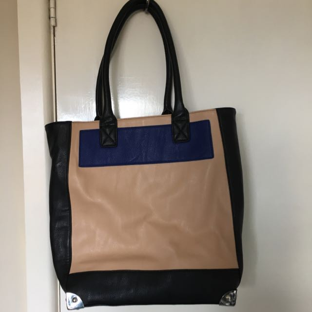 Perfect Condition Tote Bag