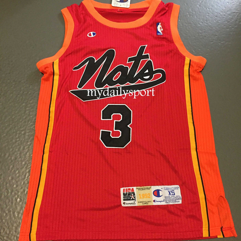 low priced 40392 3ae45 [PO] NBA 76ers Sixers Allen Iverson Swingman Jersey