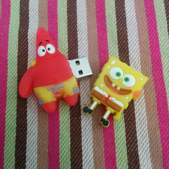 Unduh 450 Koleksi Gambar Spongebob Lucu Dan Imut Terupdate